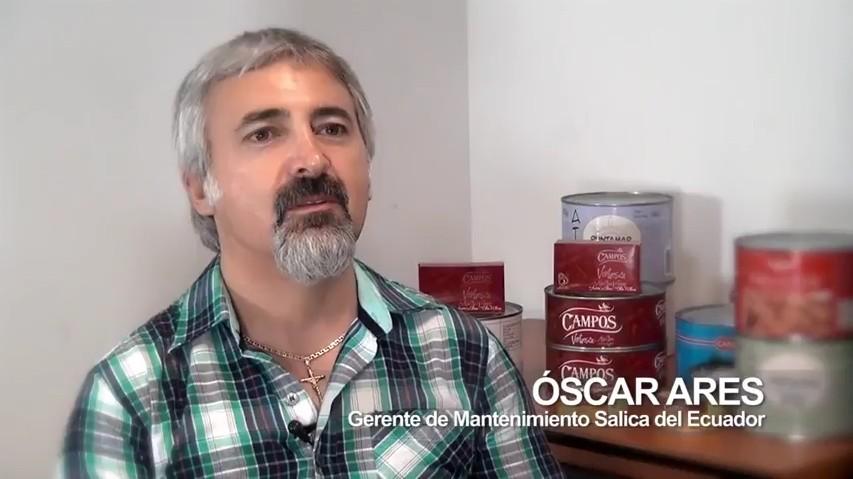 oscar_ares smprog salica