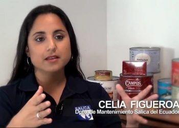 celia_figueroa-iloveimg-min