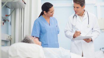 sector-hospitalario-mantenimiento