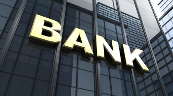 sector-bancos-supermercados-mantenimiento