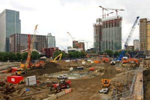 sector-construccion-mantenimiento